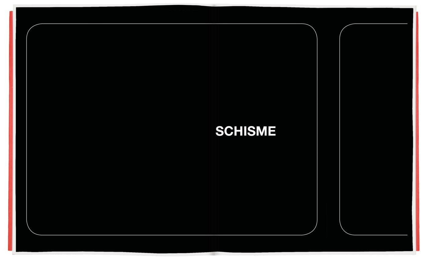 Schisme