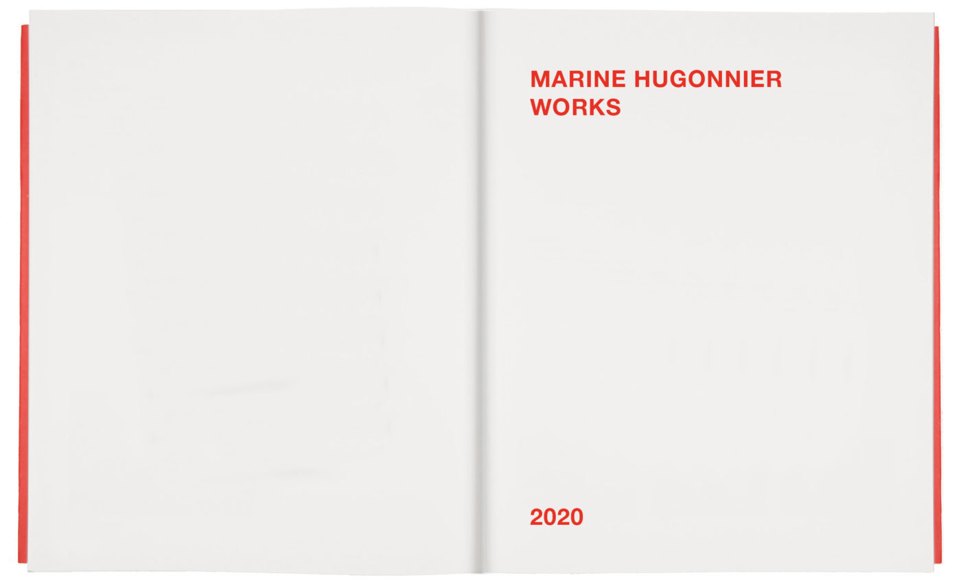 titre 2020